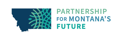 Partnership For Montana's Future Logo